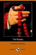 The Rosary (Dodo Pre...