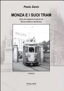 Monza e i suoi tram