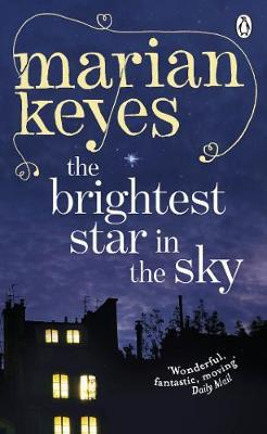 The Brightest Star i...