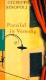 Parsifal in Venedig