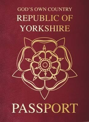 Yorkshire Passport