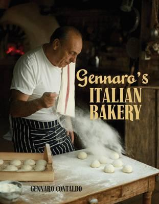Gennaro's Italian Ba...