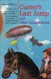 Custer's Last Jump a...