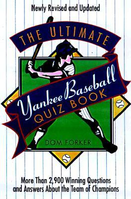 The Ultimate Yankee ...