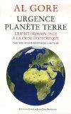 Urgence planète Terre