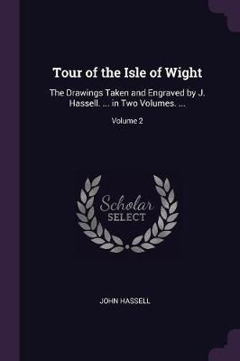 Tour of the Isle of Wight