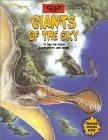 Giants of the Sky
