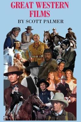 Great Western Films