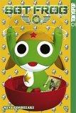 Sgt. Frog 04