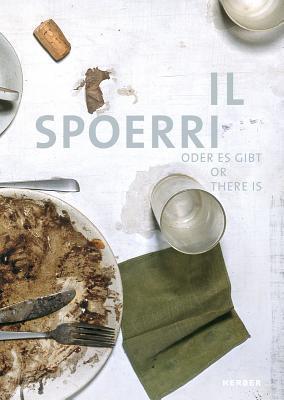 Il Spoerri