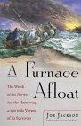 A Furnace Afloat