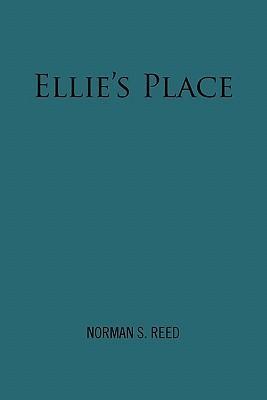 Ellie's Place