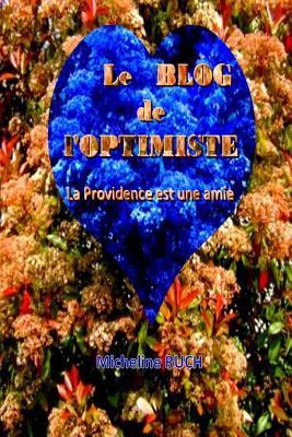 Le Blog De L'optimiste