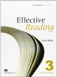 Effective Reading, Book 3