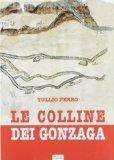 Le colline dei Gonzaga