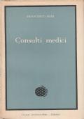 Consulti medici