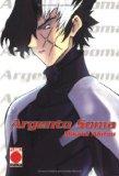 Argento Soma 01