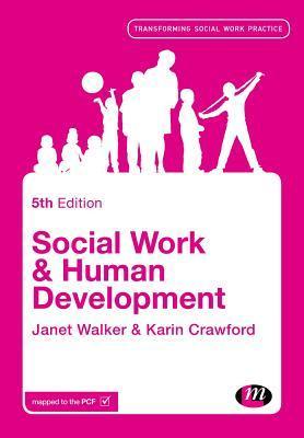 Social Work & Human Development