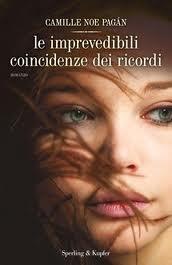 Le imprevedibili coincidenze dei ricordi