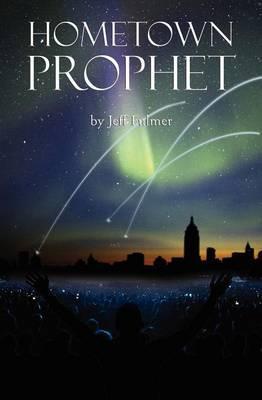 Hometown Prophet