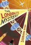 The London Eye Myste...