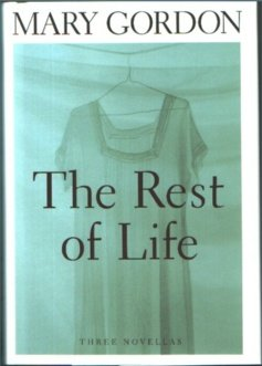The Rest of Life