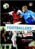 The PFA Footballers' Who's Who