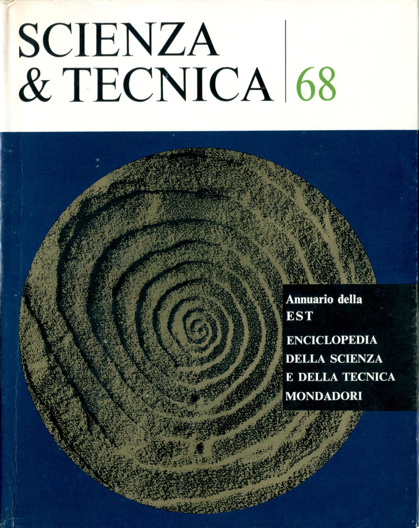 Scienza & Tecnica 68