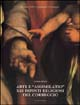 Arte e «Assimilatio» nei dipinti religiosi del Correggio