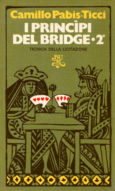 I princìpi del bridge 2°