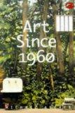 Art Since 1960