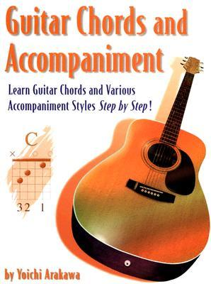 Guitar Chords and Accompaniment