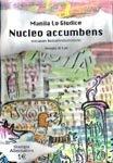 Nucleo accumbens