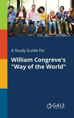 A Study Guide for Wi...