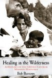 Healing in the Wilderness