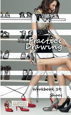 Practice Drawing - Workbook 19