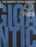 The Gigantic Guitar Songbook