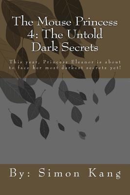 The Untold Dark Secrets