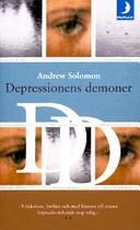 Depressionens demone...