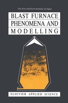 Blast Furnace Phenomena and Modelling
