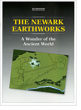 The Newark Earthworks
