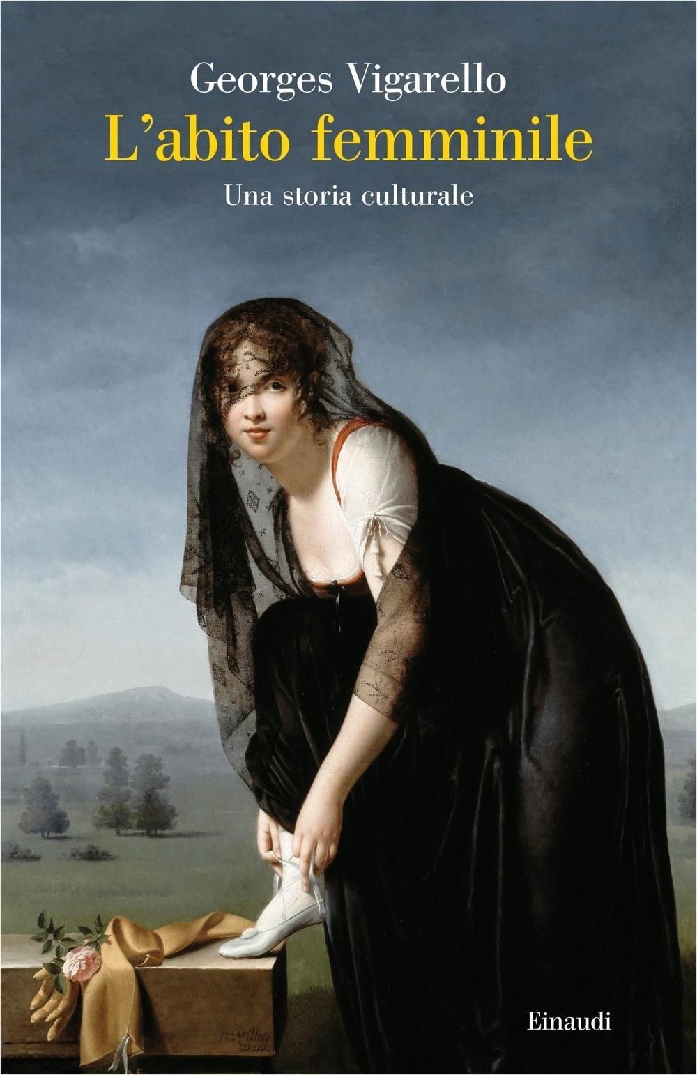 L'abito femminile