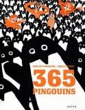 365 Pingouins