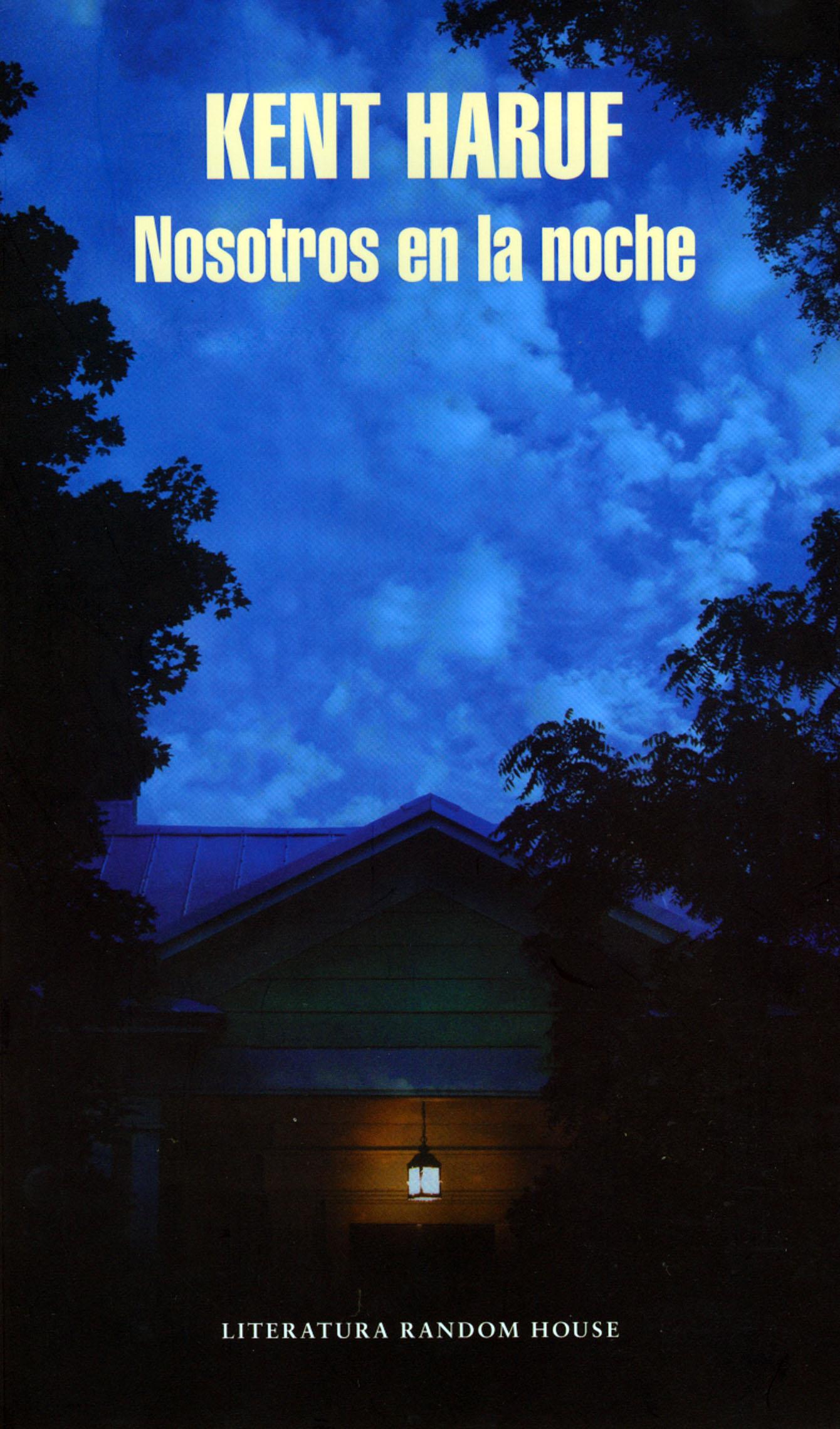 Nosotros en la noche