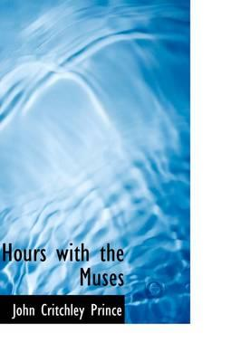 Hours With the Muses
