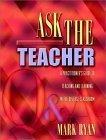 Ask the Teacher