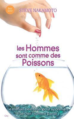 Les hommes sont comme des poissons