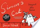 Simon's Cat: Beyond ...