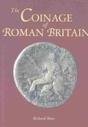 The Coinage of Roman...