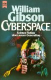 Cyberspace. Erzählu...
